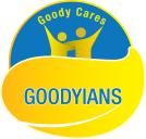 goody cares