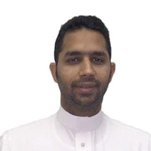 فهد خان