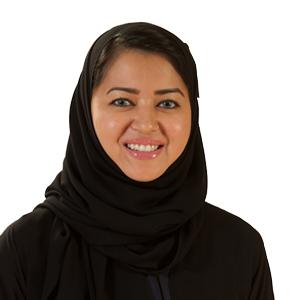 ديما محمد كوسة