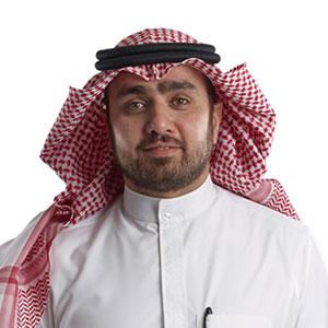 خالد تميرك