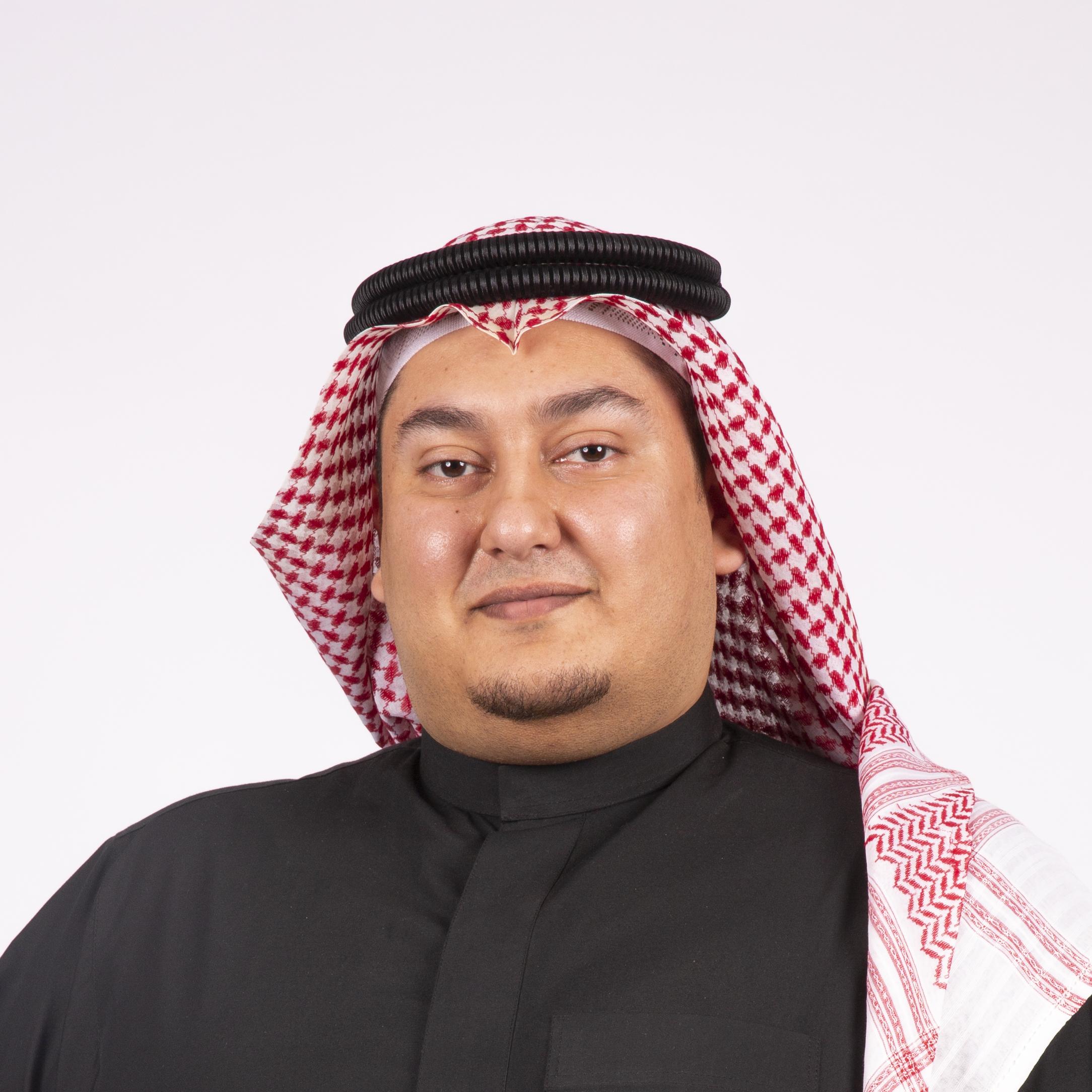 عمار محمد الكبسي